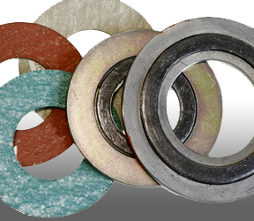 Gasket Materials and Tools