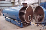 boiler products